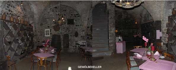 Werner-Senger-Haus KG